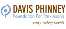 Davis-Phinney-Foundation