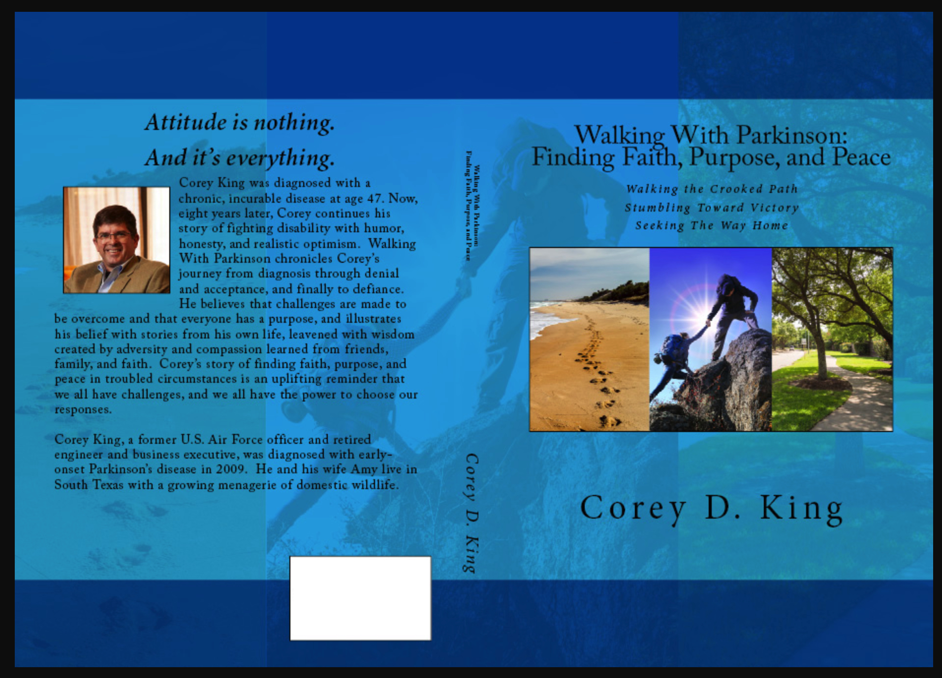 WWP_Cover_Final